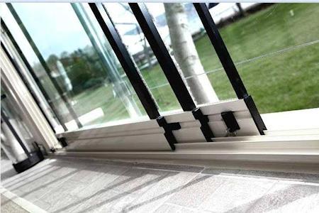 Tınaztepe cam balkon fiyatları