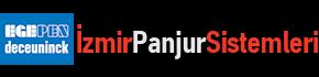 İzmir Panjur Sistemleri